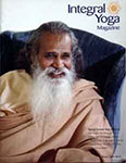 Integral Yoga Institute Magazine